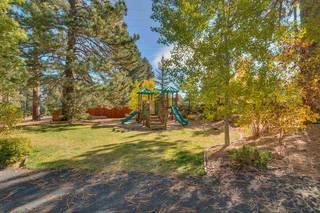 Listing Image 15 for 10056 Winter Creek Loop, Truckee, CA 96161