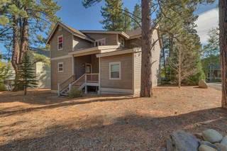 Listing Image 2 for 10056 Winter Creek Loop, Truckee, CA 96161