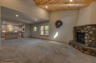 Listing Image 3 for 10056 Winter Creek Loop, Truckee, CA 96161