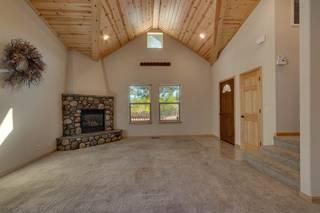 Listing Image 4 for 10056 Winter Creek Loop, Truckee, CA 96161