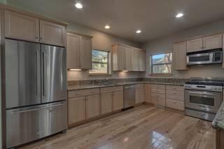 Listing Image 7 for 10056 Winter Creek Loop, Truckee, CA 96161