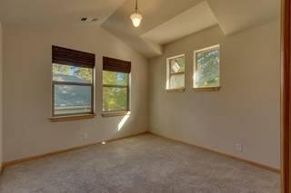 Listing Image 9 for 10056 Winter Creek Loop, Truckee, CA 96161