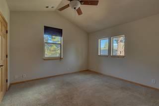 Listing Image 10 for 10056 Winter Creek Loop, Truckee, CA 96161