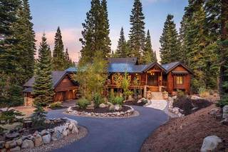 Listing Image 1 for 10645 Olana Drive, Truckee, CA 96161