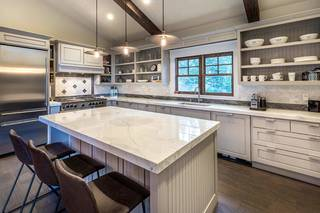Listing Image 12 for 10645 Olana Drive, Truckee, CA 96161