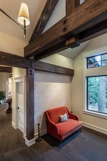Listing Image 17 for 10645 Olana Drive, Truckee, CA 96161