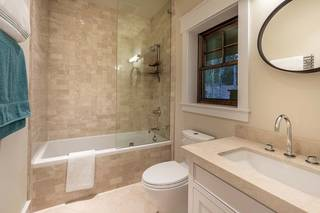 Listing Image 21 for 10645 Olana Drive, Truckee, CA 96161