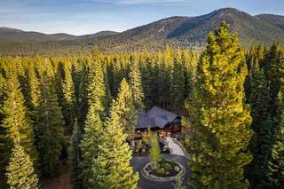 Listing Image 3 for 10645 Olana Drive, Truckee, CA 96161