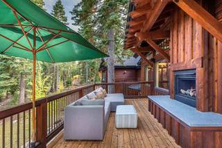 Listing Image 5 for 10645 Olana Drive, Truckee, CA 96161