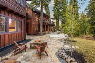 Listing Image 6 for 10645 Olana Drive, Truckee, CA 96161
