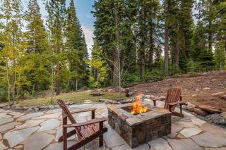 Listing Image 7 for 10645 Olana Drive, Truckee, CA 96161