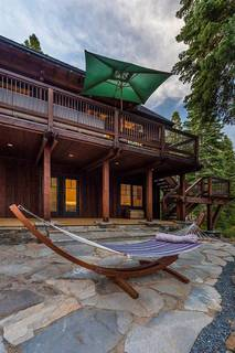 Listing Image 8 for 10645 Olana Drive, Truckee, CA 96161