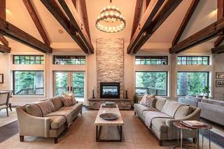 Listing Image 9 for 10645 Olana Drive, Truckee, CA 96161