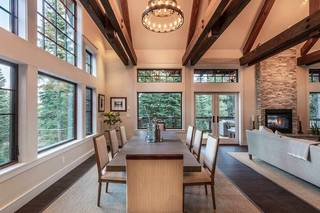 Listing Image 10 for 10645 Olana Drive, Truckee, CA 96161