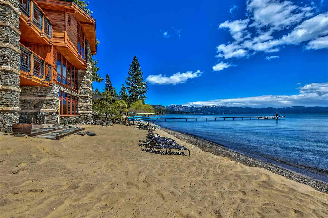 Image for 6750 North Lake Boulevard, Tahoe Vista, CA 96148