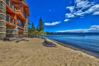 Listing Image 1 for 6750 North Lake Boulevard, Tahoe Vista, CA 96148