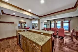 Listing Image 11 for 6750 North Lake Boulevard, Tahoe Vista, CA 96148