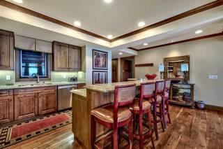 Listing Image 13 for 6750 North Lake Boulevard, Tahoe Vista, CA 96148