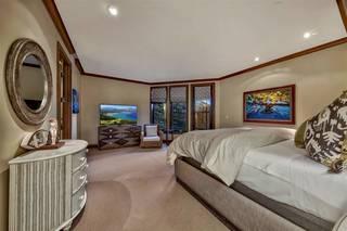 Listing Image 14 for 6750 North Lake Boulevard, Tahoe Vista, CA 96148