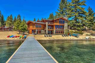 Listing Image 2 for 6750 North Lake Boulevard, Tahoe Vista, CA 96148