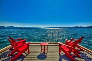 Listing Image 3 for 6750 North Lake Boulevard, Tahoe Vista, CA 96148