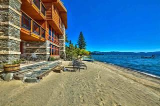 Listing Image 4 for 6750 North Lake Boulevard, Tahoe Vista, CA 96148