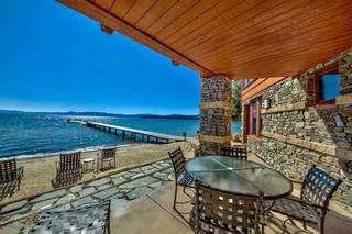 Listing Image 5 for 6750 North Lake Boulevard, Tahoe Vista, CA 96148