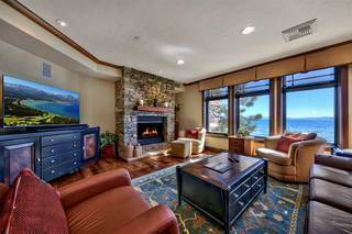Listing Image 7 for 6750 North Lake Boulevard, Tahoe Vista, CA 96148