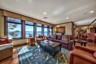 Listing Image 8 for 6750 North Lake Boulevard, Tahoe Vista, CA 96148