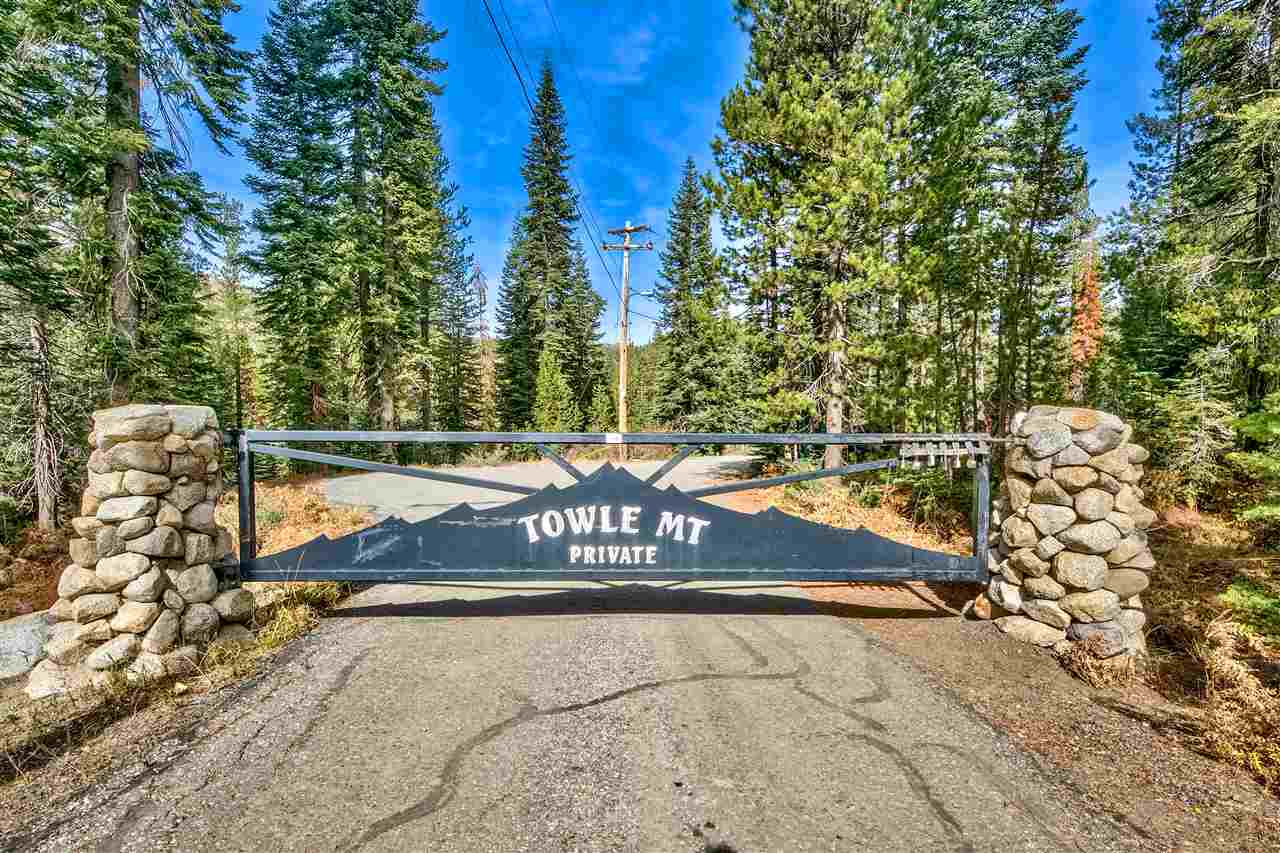 Image for 11902 Lola Montez Road, Soda Springs, CA 95728-0000