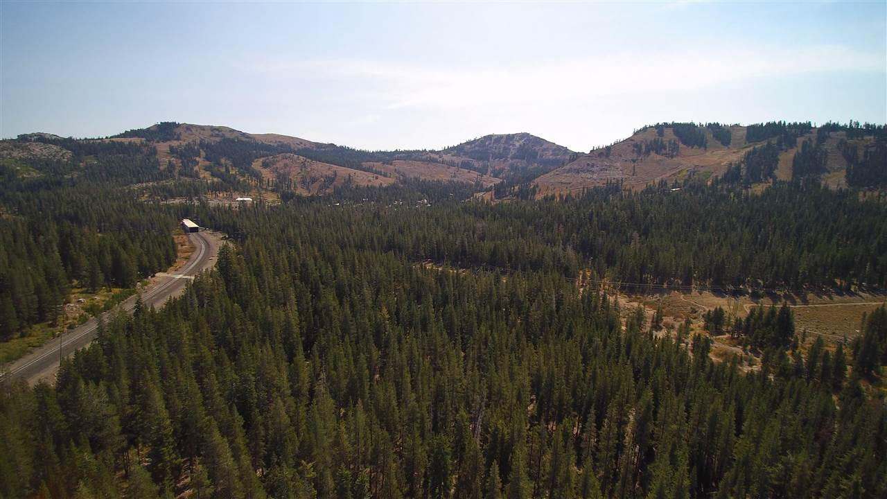 Image for 0 Old Donner Summit Road, Norden, CA 95724