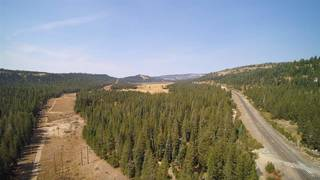 Listing Image 16 for 0 Old Donner Summit Road, Norden, CA 95724