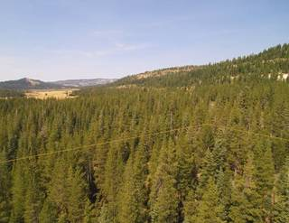 Listing Image 17 for 0 Old Donner Summit Road, Norden, CA 95724