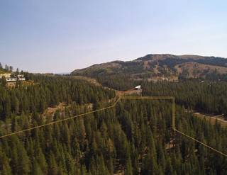 Listing Image 18 for 0 Old Donner Summit Road, Norden, CA 95724