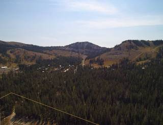 Listing Image 19 for 0 Old Donner Summit Road, Norden, CA 95724