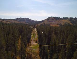 Listing Image 20 for 0 Old Donner Summit Road, Norden, CA 95724
