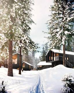 Listing Image 2 for 0 Old Donner Summit Road, Norden, CA 95724