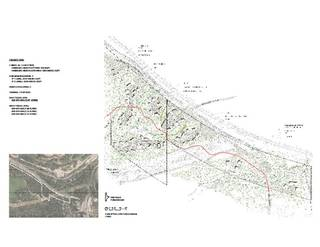 Listing Image 5 for 0 Old Donner Summit Road, Norden, CA 95724