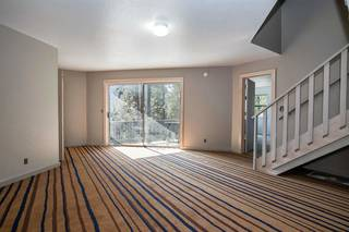 Listing Image 12 for 15425 Cedar Point Drive, Truckee, CA 96161
