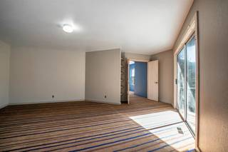 Listing Image 13 for 15425 Cedar Point Drive, Truckee, CA 96161