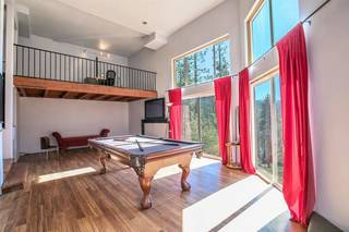Listing Image 15 for 15425 Cedar Point Drive, Truckee, CA 96161