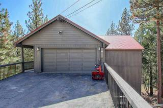 Listing Image 16 for 15425 Cedar Point Drive, Truckee, CA 96161