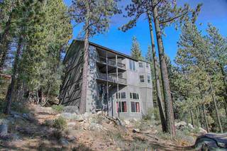Listing Image 17 for 15425 Cedar Point Drive, Truckee, CA 96161