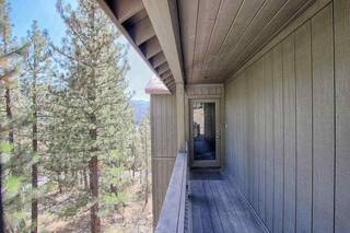 Listing Image 18 for 15425 Cedar Point Drive, Truckee, CA 96161
