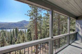 Listing Image 3 for 15425 Cedar Point Drive, Truckee, CA 96161