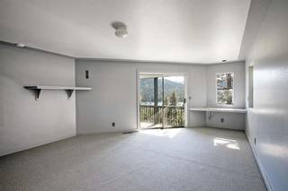 Listing Image 6 for 15425 Cedar Point Drive, Truckee, CA 96161