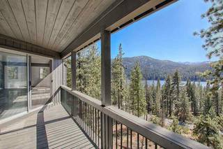Listing Image 7 for 15425 Cedar Point Drive, Truckee, CA 96161