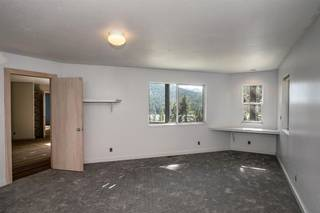 Listing Image 9 for 15425 Cedar Point Drive, Truckee, CA 96161