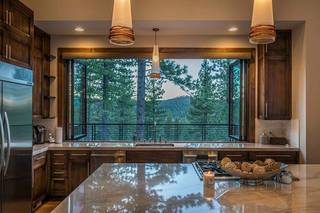 Listing Image 11 for 9513 Cloudcroft Court, Truckee, CA 96161