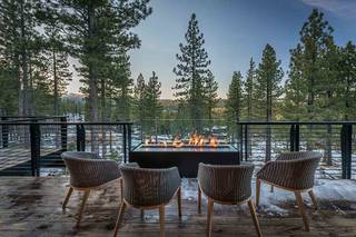 Listing Image 12 for 9513 Cloudcroft Court, Truckee, CA 96161
